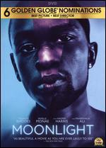 Moonlight [Import]