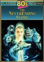 Neverending Story, the (1984)