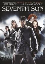 Seventh Son 2d