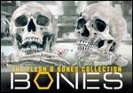 Bones: The Flesh and Bones Collection