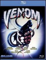 Venom (1982)