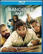 Hangover Part II, the (Rpkg/Bd) [Blu-Ray]
