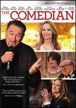 The Comedian (Original Motion Picture Sountrack)