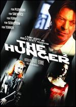 The Hunger-the Complete Second Season (3 Dvd Set)