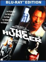 The Hunger-the Complete Second Season (2 Blu-Ray Set)
