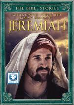 Bible Stories: Jeremiah