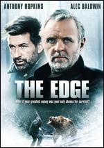 The Edge (Widescreen Edition)