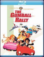 Mod-Gumball Rally [Blu-Ray]