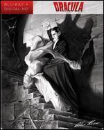 Dracula (Arr. Riesman)