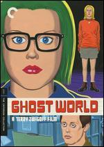 Ghost World O.S.T.
