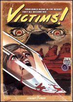 Victims /