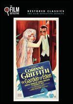 Garden of Eden, the (the Film Detective Restored Version)