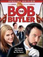 Bob the Butler-Special Edition