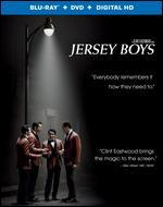 Jersey Boys (Blu-Ray + Dvd)