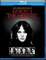 Exorcist 2: the Heretic (Bd) [Blu-Ray]