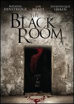The Black Room / O.S.T.