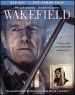 Wakefield (Bluray/Dvd Combo) [Blu-Ray]