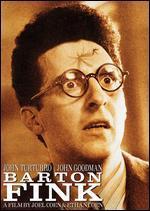 Barton Fink (Special Edition)