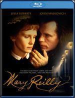 Mary Reilly-Blu-Ray