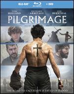 Pilgrimage [Blu-Ray]