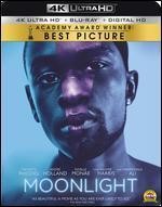 Moonlight-O.S.T.