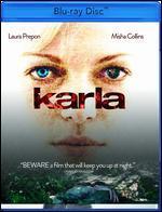 Karla [Blu-Ray]