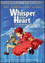 Whisper of the Heart [Import Anglais]