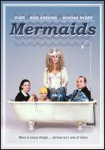 Mermaids: Music From the Original Motion Picture Soundtrack