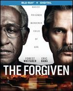 The Forgiven [Blu-Ray]