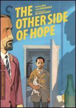 The Other Side of Hope (the Criterion Collection)