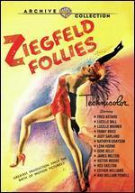 Ziegfeld Follies / Movie