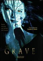 Grave, the