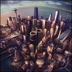 Sonic Highways [LP]