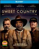Sweet Country [Blu-Ray]