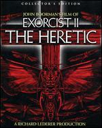 Exorcist II: the Heretic (Collector's Ed