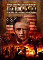 Death of a Nation (Original Motion Picture Soundtrack)