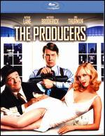 The Producers [Blu-Ray]