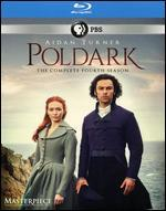 Masterpiece: Poldark-Season 4-Masterpiece: Poldark-Season 4
