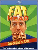 Fat Head [Blu-Ray]