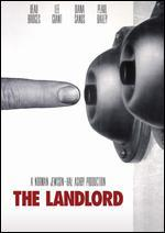The Landlord (Special Edition)