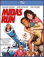 Midas Run [Blu-Ray]