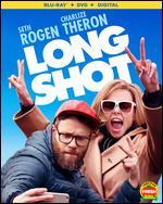 Long Shot [Blu-Ray]