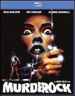 Murder Rock (Special Edition) Aka Murder-Rock: Dancing Death | Murderock-Uccide a Passo Di Danza [Blu-Ray]
