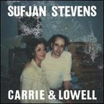 Carrie & Lowell [LP]