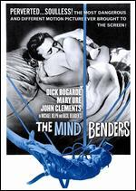 The Mind Benders (Special Edition)