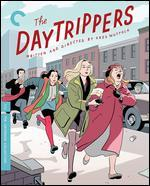 The Daytrippers (the Criterion Collection) [Blu-Ray]