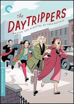 The Daytrippers (the Criterion Collection)