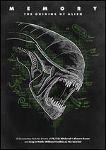 Memory: Origins of Alien
