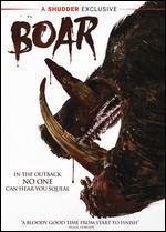 Boar [Blu-Ray]