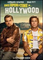 Quentin Tarantino's Once Upon a Time in...Hollywood [Original Motion Picture Soundtrack